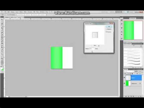 pattern tool photoshop definition adobe photoshop create define pattern youtube
