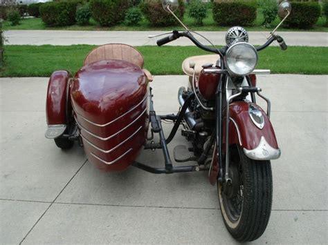 Indian Motorrad Dresden by 317 Besten Sidecar Bilder Auf Pinterest Autos