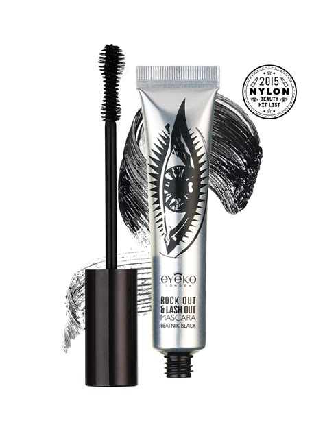 Eyeko Mascara Wardrobe by Eyeko Mascara Wardrobe 174