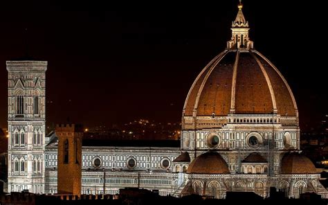 altezza cupola brunelleschi i segreti della cupola brunelleschi la cipolla pi 249