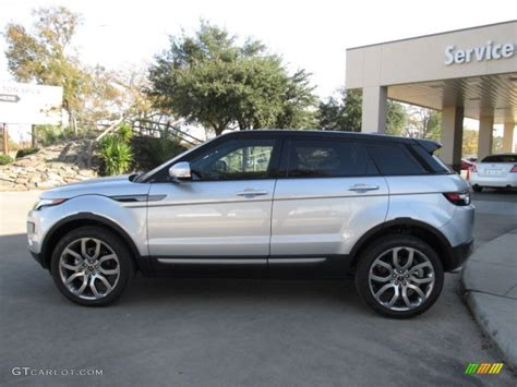 range rover silver 2016 range rover evoque trunk 2017 2018 best cars reviews