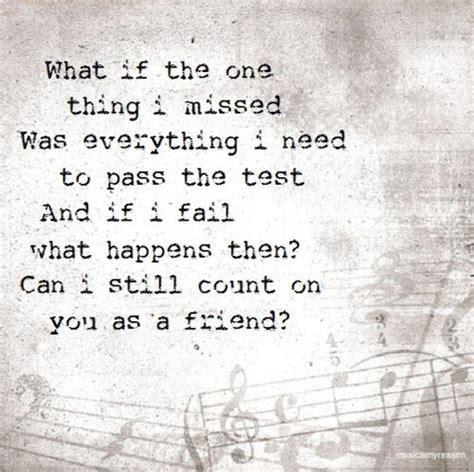 tattoo lyrics d sound 1051 best lost in lyrics images on pinterest be better
