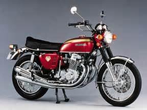 Honda Cb 750 Honda Cb750 Bike