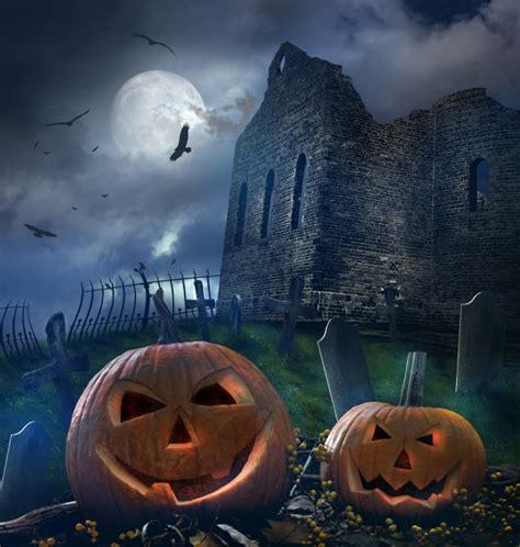 editor de imagenes halloween online 万圣节南瓜图片下载 高清创意设计图片 其他图片