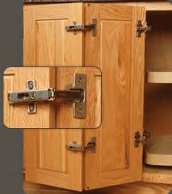 Euro Style Kitchen Cabinets cabinet door hinges by blum and salice walzcraft