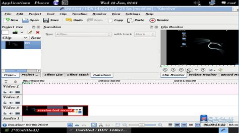 kali linux gsm capture tutorial screen video recorder in kali linux linux tutorial