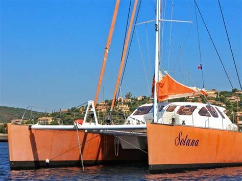 catamaran sailing rental catamaran rental solana motor boat rentals sailing boat