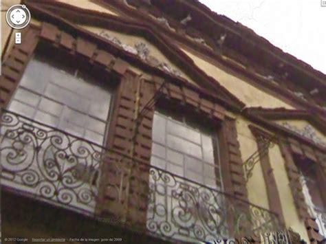 la casa entre los consultor 237 a editorial mexicana la casa de los marranos
