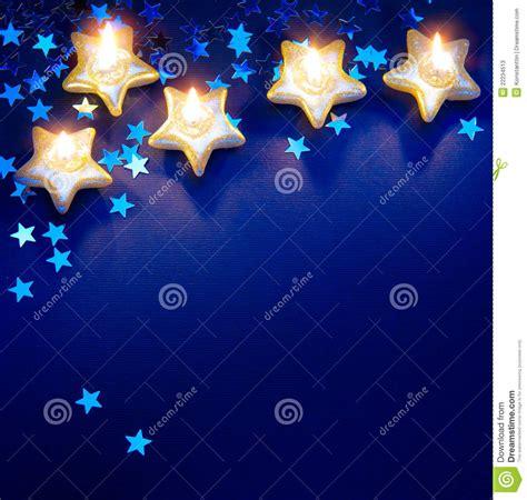 imagenes extraordinarias de navidad fondo del dise 241 o para la tarjeta de felicitaciones de la