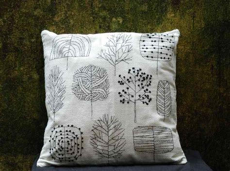 Handmade Cushion Designs - beautiful handmade cushion designs ittadihomedecor