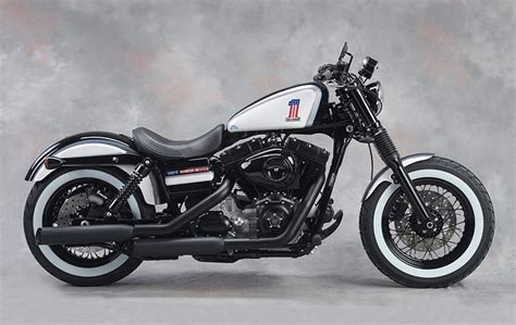 Harley Street 750 Tieferlegen by Street Bob With Peanut Tank Harley Riders Usa Forums