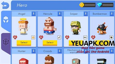 mod game online cho android arrow io mod coins diamonds game bắn cung online cho