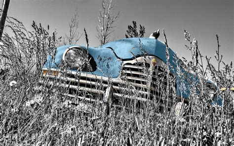Auto Verschrotten Kostenlos by Schrottreife Autos Kostenlose Autoverschrottung
