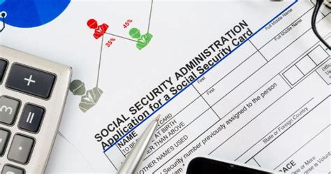 Social Security Office Orlando Fl by Applying For Social Security Disability Benefits