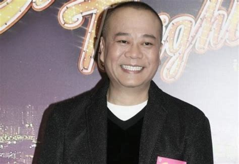 hong kong actor bobby au yeung bobbie au yeung net worth bio 2017 stunning facts you