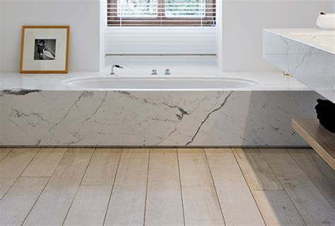 bathtub side panel huge selection of quartz and granite cuts for bathroom