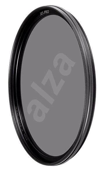 Bw 43mm Htc Circular Pol Kasemann F Pro Mrc Filter Original b w circular diameter of 62 mm for c pol kasemann mrc