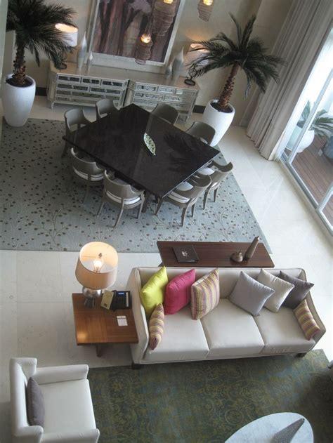 collection of grand luxxe spa tower floor plan 100 grand luxxe 12 best images about grand luxxe loft nuevo vallarta on