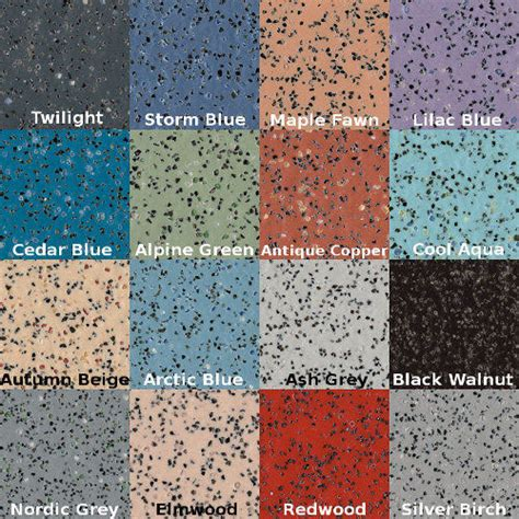 Home Interior Direct Sales by Polysafe Standard Flooring Sales Direct
