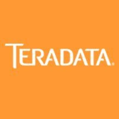 Cpa Mba Combination Salary by Teradata Hiring Ca Inter For Business Operations