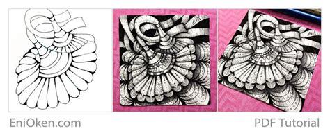 doodle name nia 2010 best op images on zen tangles