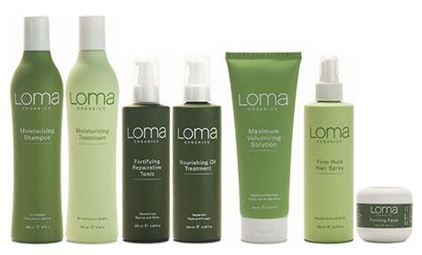 loma hair products loma san diego beauty supply products hair salon san