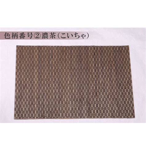 Resistant Mats For Fireplace by