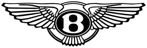 index of mobadateninfo images thumb 7 7d bentley logo svg