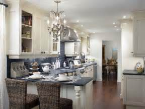 Divine Design Kitchen by Design Obsessed Divine Design Kitchens