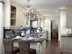 Modern furniture candice olson s kitchen design ideas 2011