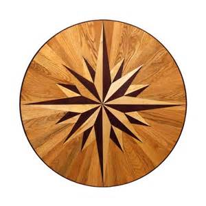 pid floors helix design 3 4 in thick x 6 in wide x 48 in length hardwood flooring unfinished
