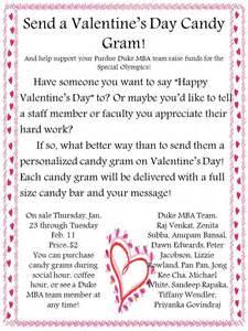 valentines grams www imgkid the image kid