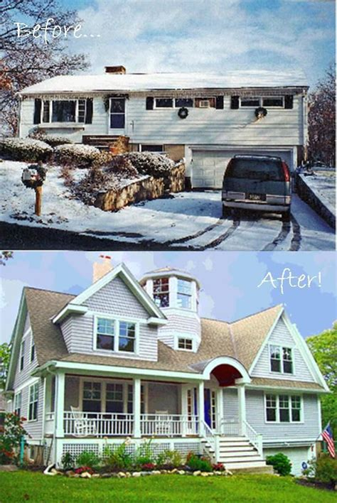 1000 images about split level remodels on