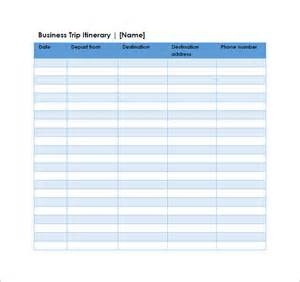 spreadsheet template spreadsheet template 15 free word excel pdf