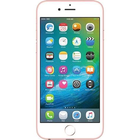 iphone 6s 32gb unlocked gazelle
