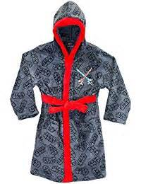 robes de chambre et kimonos gar 231 on fr
