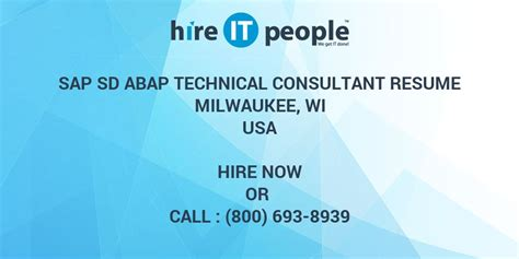pro sap scripts smartforms and data migration abap programming simplified books sap sd abap technical consultant resume milwaukee wi