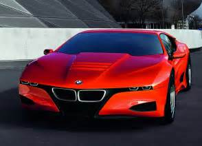 new bmw cars its my car club