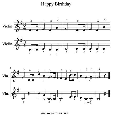 happy birthday instrumental violin mp3 download violin lessons music lessons eva alexandrian