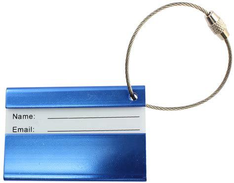 printable mini luggage tags mini luggage tag bison designs