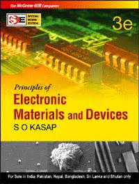 Free Engineering E Books Principles Of Electronic