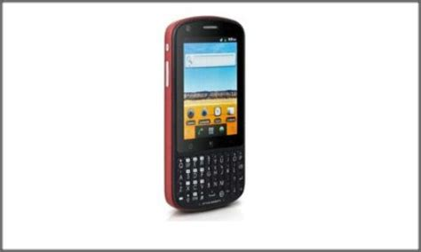 types of android phones zte style q compact touch android phone entertainment technology gizbot