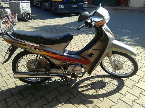 motonel orjinal motorsiklet yedek parca
