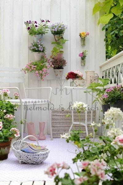 decorar jardines pequeños con plantas inspiraci 243 n para decorar balcones peque 241 os en 2018
