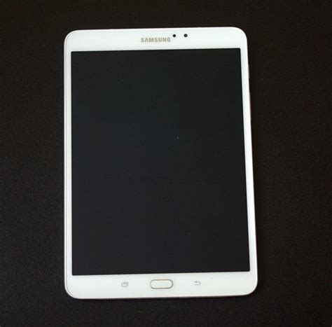 Samsung Tab S2 8 T710 Magic Glass Premium Tempered Glass samsung galaxy tab s2 review what to expect from a premium mini tablet digital citizen