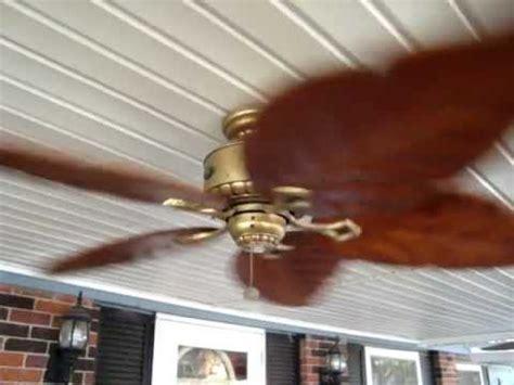 heathrow 52 inch ceiling fan damaged hton bay ceiling fan doovi