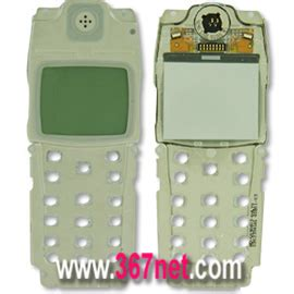 Lcd Nokia Type 3586 Jadul nokia 1100 lcd nokia accessories cell phone accessories