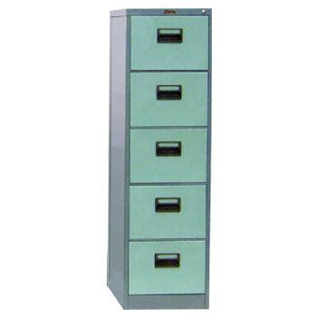 Lemari 5 Laci Cabinet lemari gambar horizontal plan file cabinet l 22