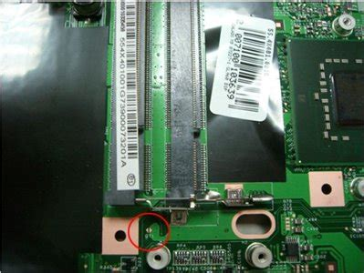 reset bios battery acer laptop forgot my password on my acer aspire one 722 bz454 cant