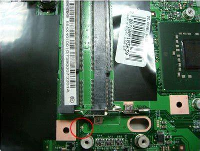 bios reset jumper acer laptop solved forgot my laptop password on acer aspire 5742 7645